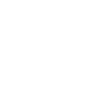 tech-icon