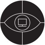 State-of-the-art neural networks combined with AI powered computer vision for better safety at your home and neighborhood.