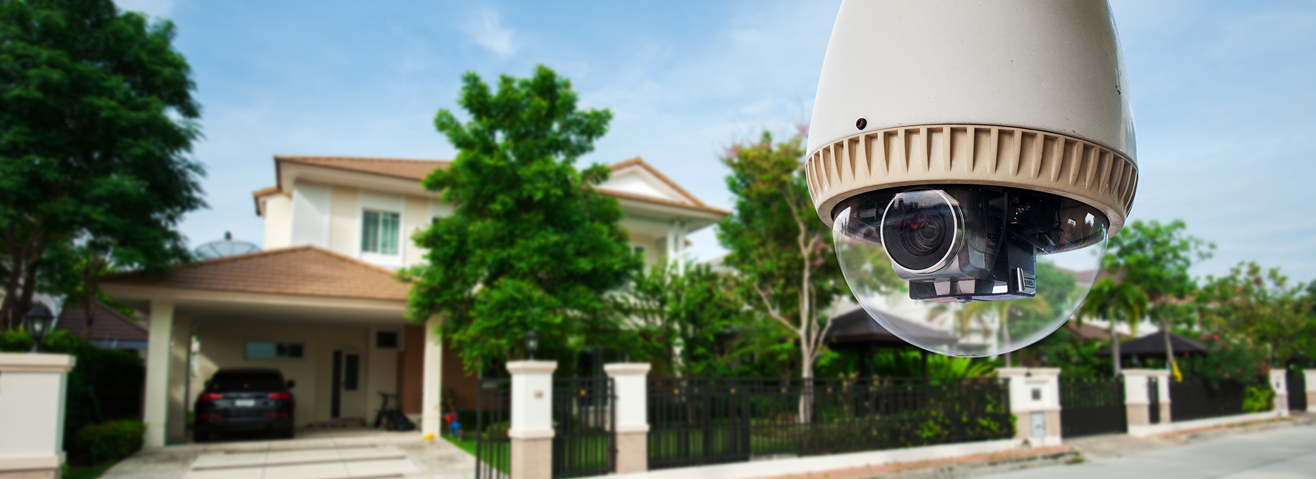 Home Security2